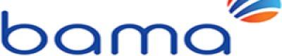 Logo-BAMA-v3.0-a-200