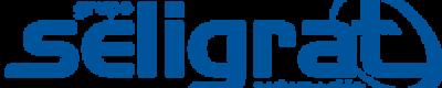 Seligrat_Logo_grupo_seligrat-300